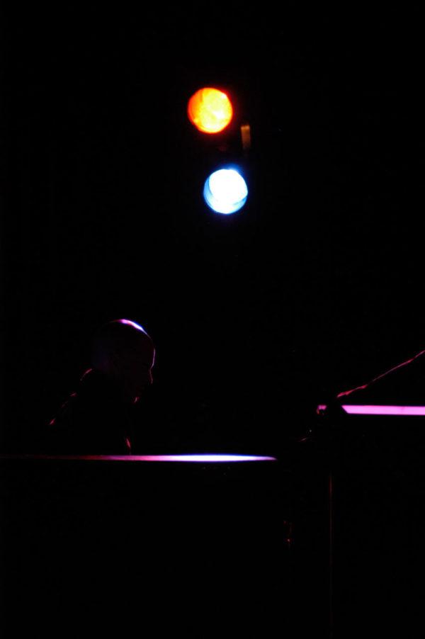 2005_Nik-Bärtsch-Heidelberg-58