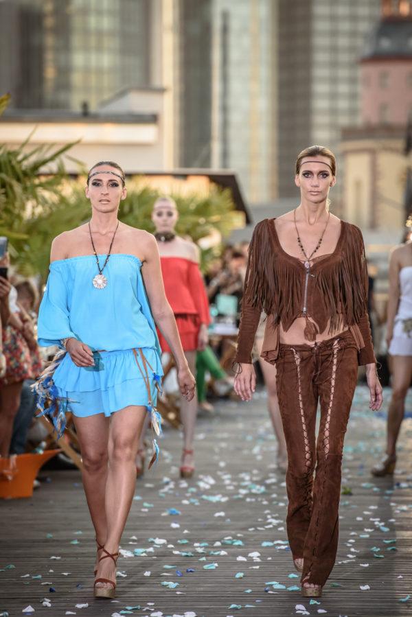 Marc Wittenborn fotografiert 7sins-couture