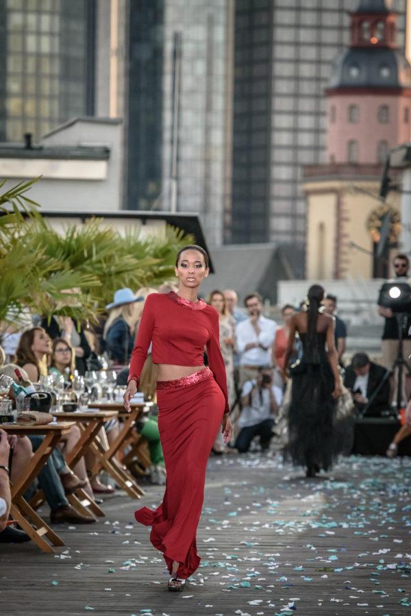 Marc Wittenborn fotografiert 7sin-couture