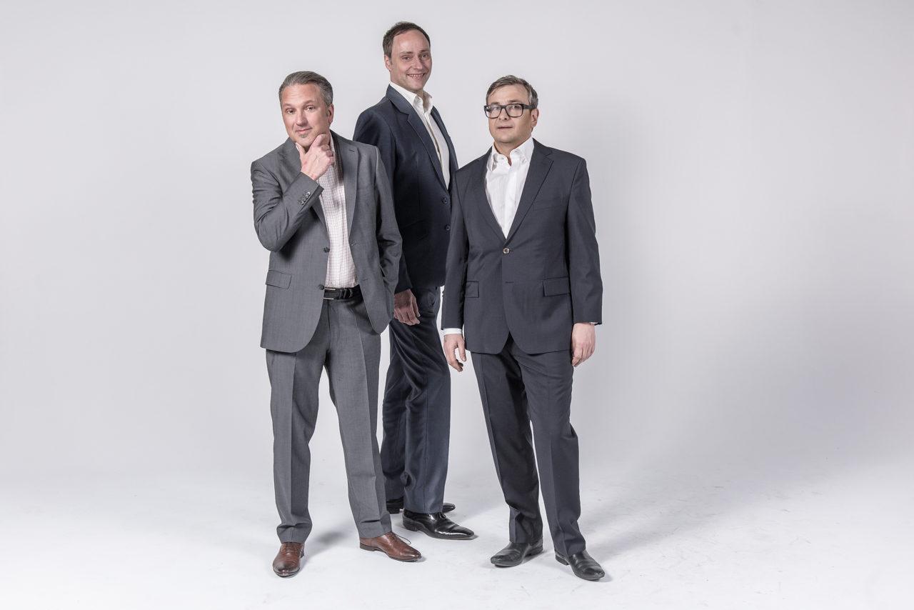 Oktonet GmbH
